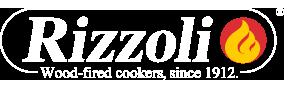 Logo Rizzoli Cucine