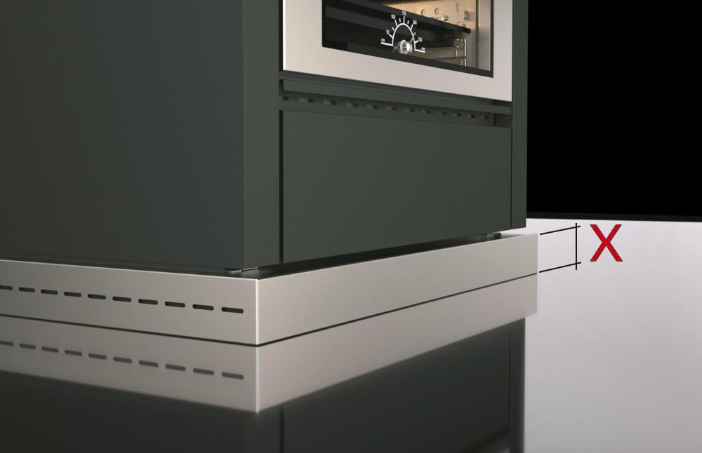 Rizzoli Cucine Personalizzate : Ml 60 serie ml cucine a legna i nostri prodotti rizzoli cucine