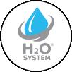 certificazione H2O