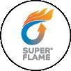 certificazione Superflame