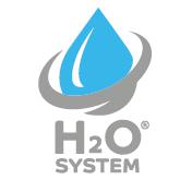 certificazione Systém H2O
