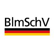 certificazione BImSchV