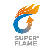 certificazione Superflame System