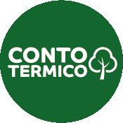 certificazione Conto termico - SERIE X