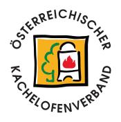 certificazione Ősterreichischer Kachelofenverband