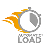 certificazione Automatic Load