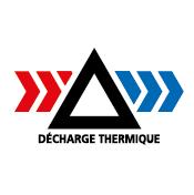 certificazione Système de Décharge Thermique