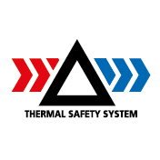 certificazione Thermal Exhaust System