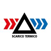 Sistema di Scarico termico