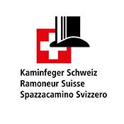 certificazione Spazzacamini svizzera