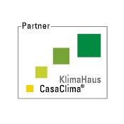certificazione Partner Casaclima-Klimahaus