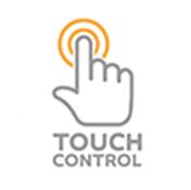 certificazione TouchControl