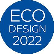 certificazione Eco Design 2022