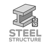 certificazione Steel structure - CAPPE