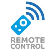 certificazione Remote control