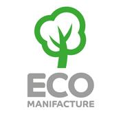 certificazione Eco manifacture