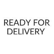 certificazione Pronta consegna