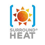 certificazione Surround Heat - Serie ZVI
