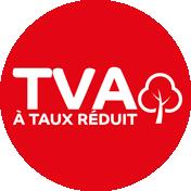 certificazione IVA Agevolata + TVA à taux réduit