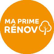 certificazione Detrazione Fiscale del 50% + MaPrimeRénov'
