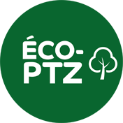 certificazione Éco-ptz - FRA