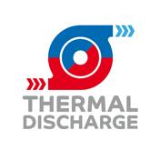 certificazione Scarico termico (termostufe)