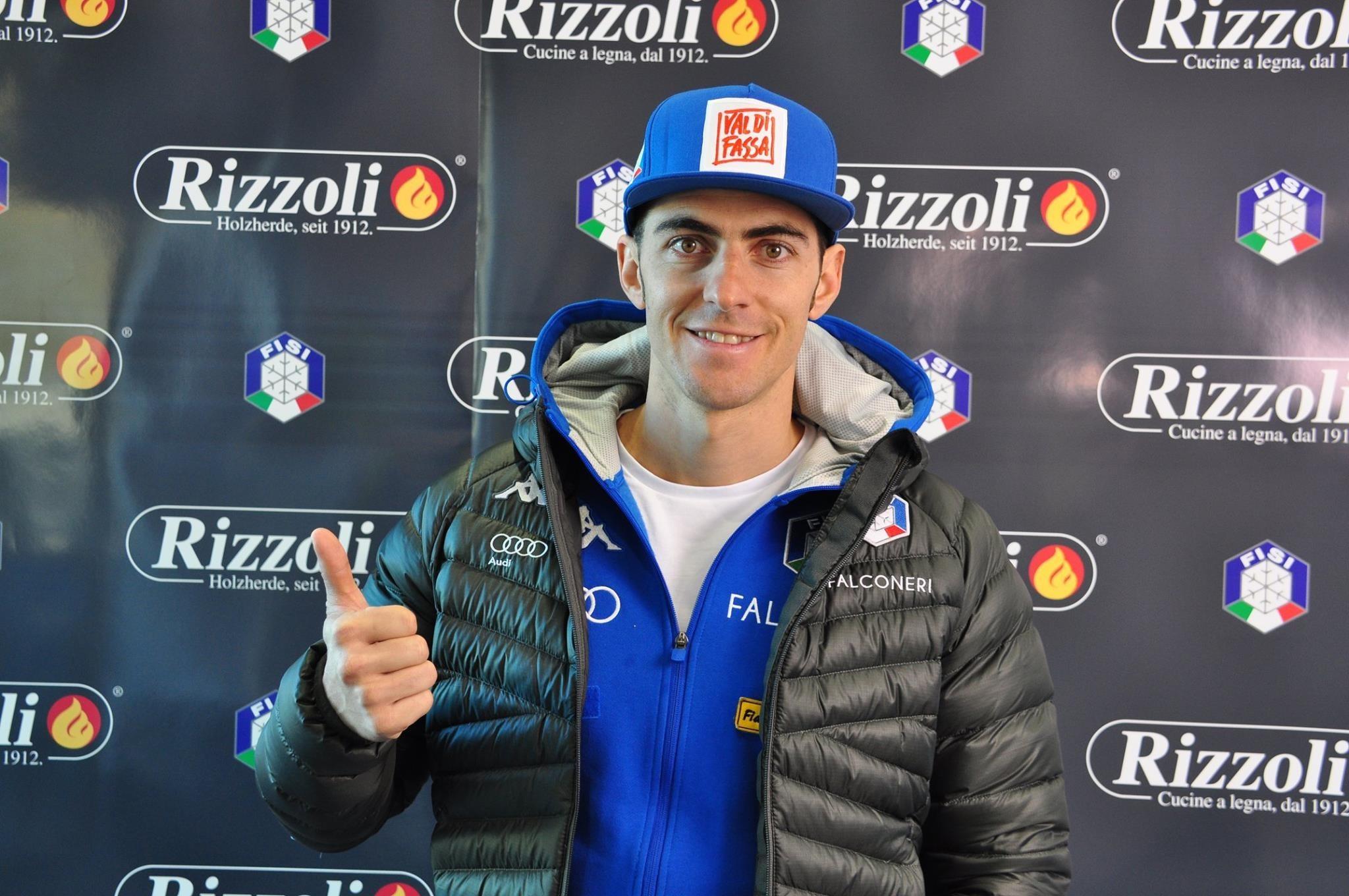 Rizzoli Cucine Personalizzate : Stefano gross & rizzoli news & events rizzoli holzherde