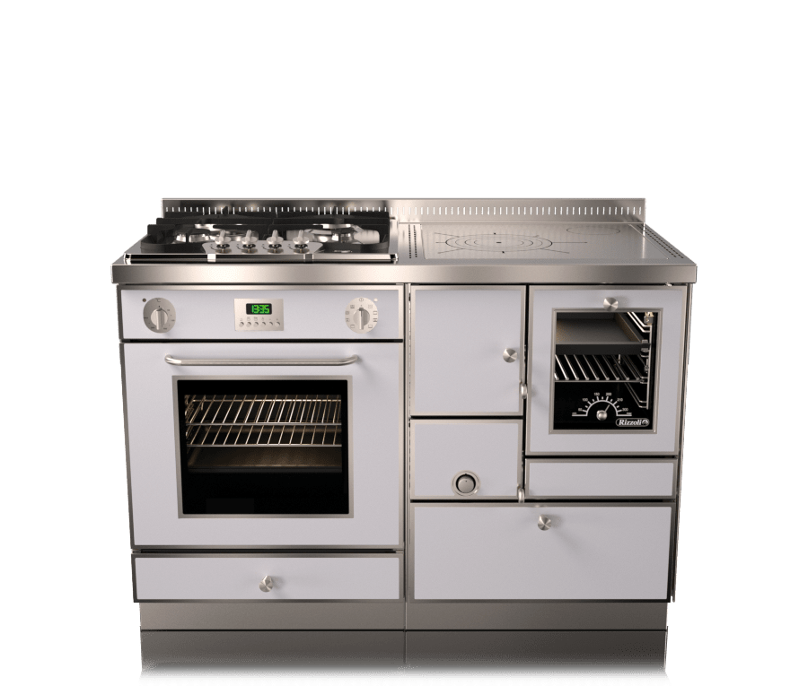 immagine RE 120 combi