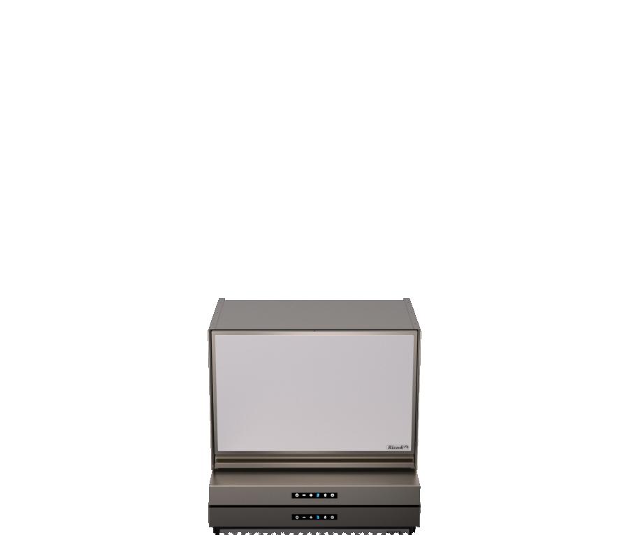 immagine 600