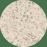 dettaglio Desert sand