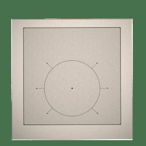 dettaglio Plaque PC1