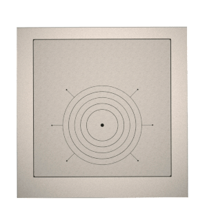 dettaglio Plaque PC2