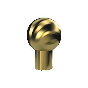 dettaglio Brass