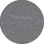 dettaglio Serpentine stone