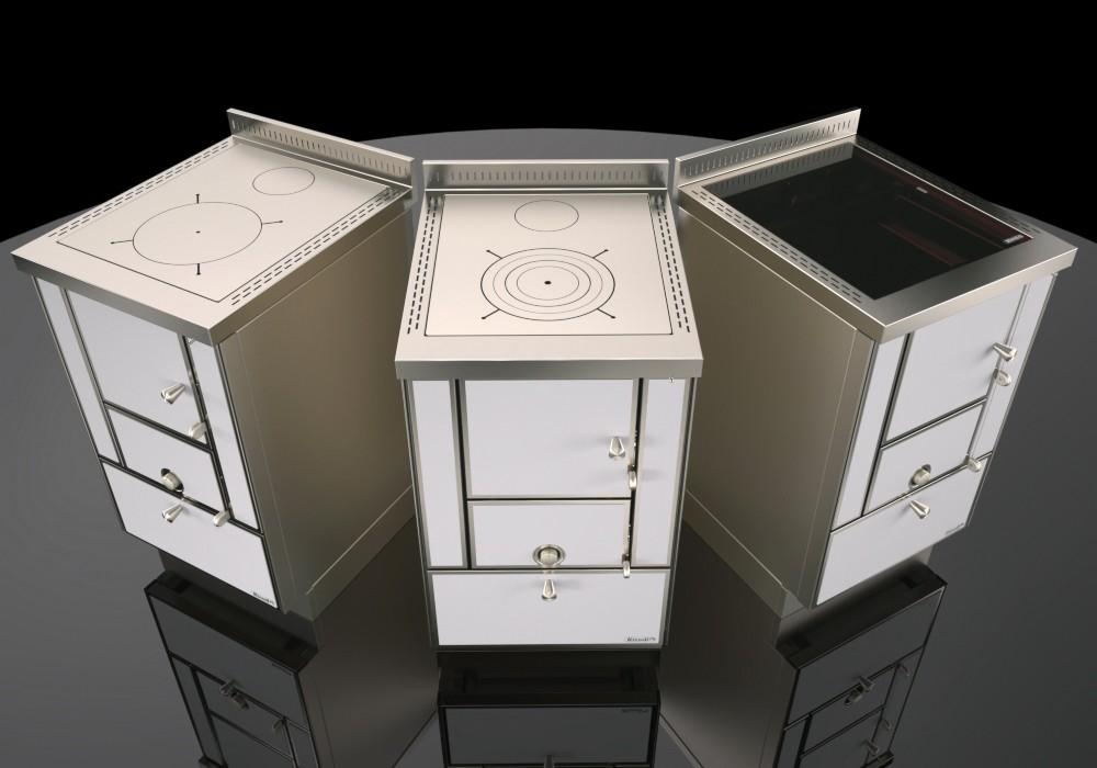 Rizzoli Cucine Personalizzate : Rvi 70 serie rvi cucine a legna i nostri prodotti rizzoli cucine