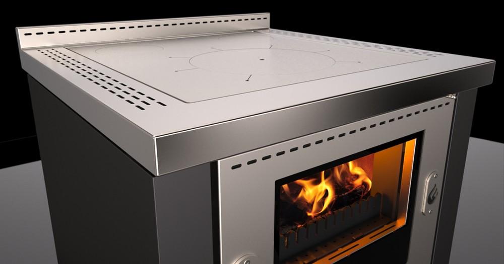 Rizzoli Cucine Personalizzate : Ml 80 serie ml cucine a legna i nostri prodotti rizzoli cucine