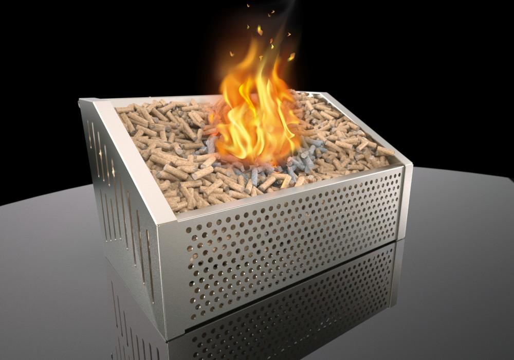 Rizzoli Cucine Personalizzate : Mz 80 serie mz cucine a legna i nostri prodotti rizzoli cucine